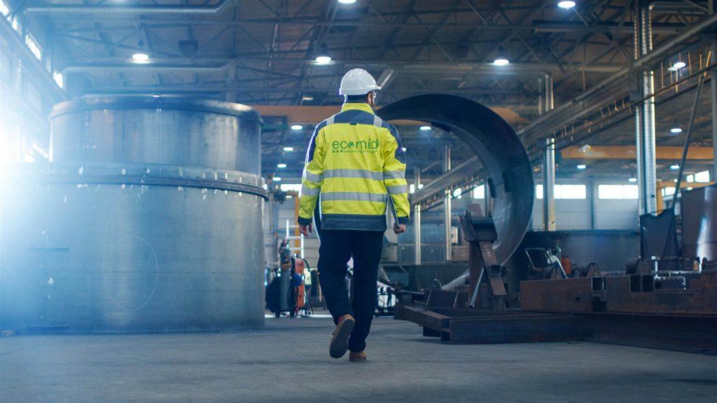 Beneficiile colaborării cu Ecomid: consultanță și servicii de facility management